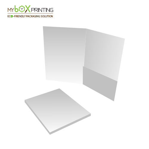 Folders Printing Images Designs
