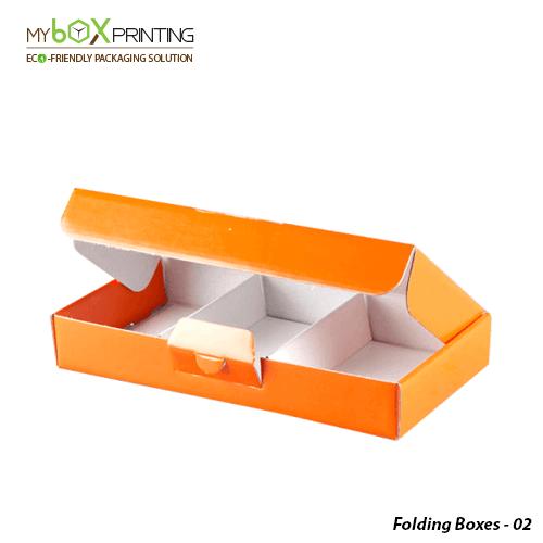 Folding-Boxes-Design