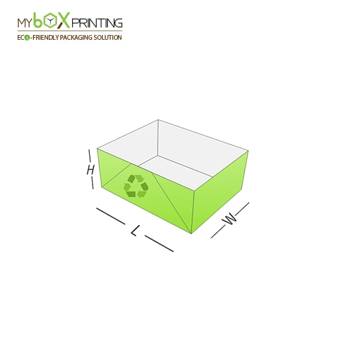Four-Corner-Tray-Box-Front