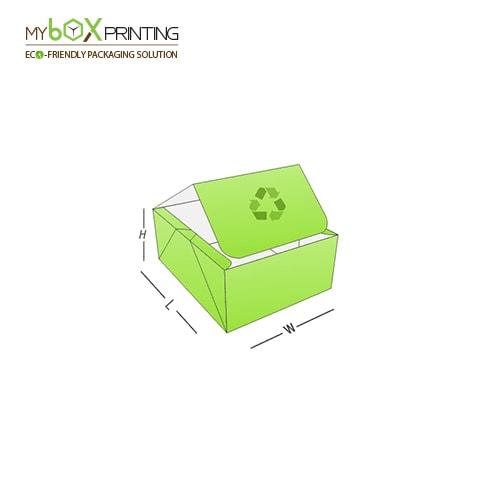 Four-Corner-with-Display-Lid-Box