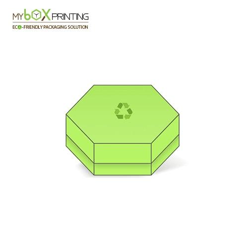 Hexagon-2-PC1