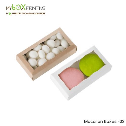 Macaron-Boxes-Design
