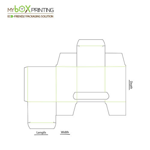 Perforated-Dispenser-Box-Template01