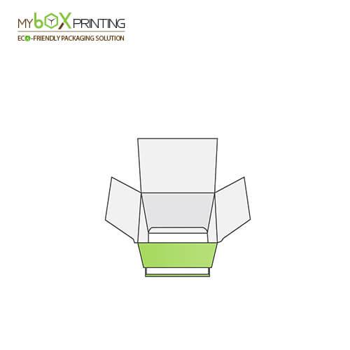 Perforated-Dispenser-Box-Top