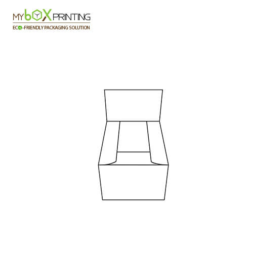 Pop-Display-Box-Auto-Bottom-Template02