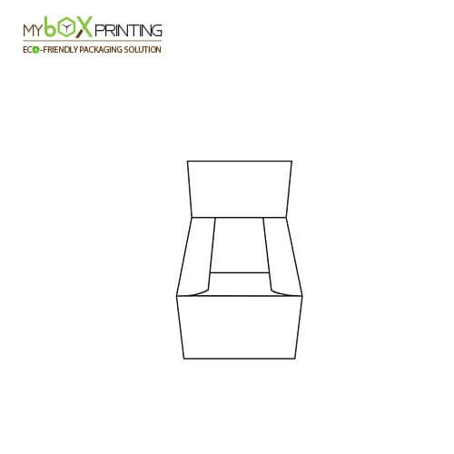Pop-Display-Box-Auto-Bottom-Template02
