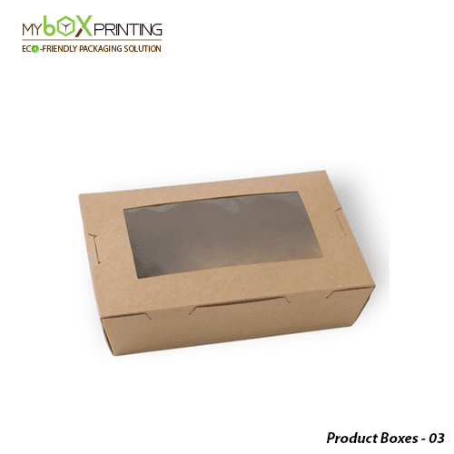 Custom-Printed-Product-Boxes