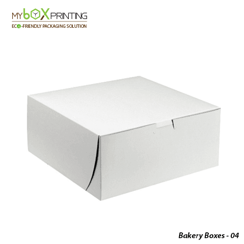 Simple-Bakery-Boxes