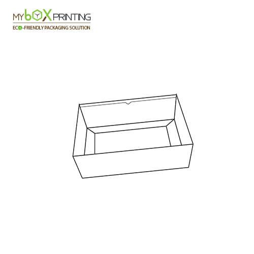 Simplex-Tray-Design