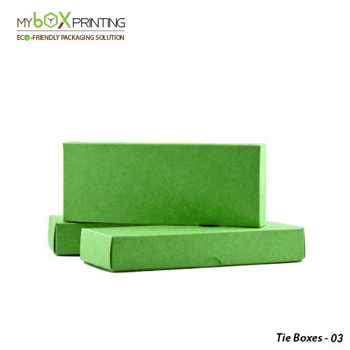 Tie-Boxes2