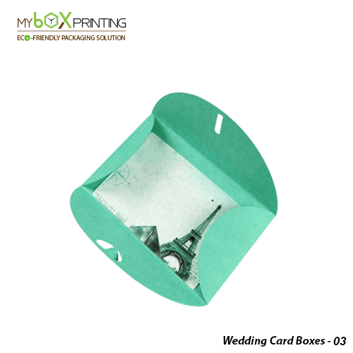 Wedding-Card-Boxes2