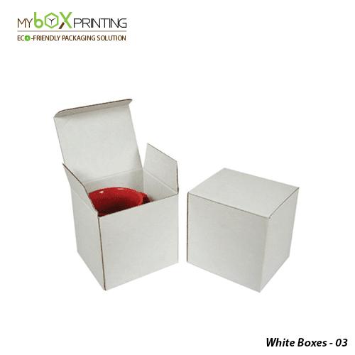 White-Boxes1