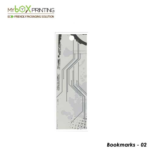 Wholesale Bookmarks