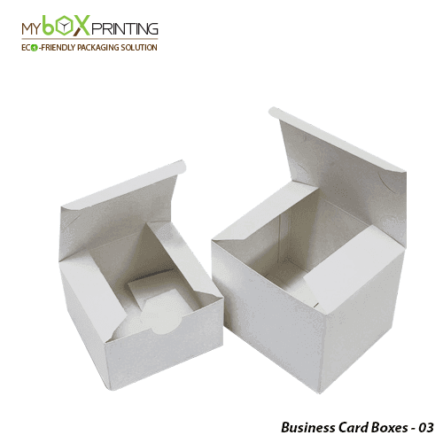 Custom business card packaging boxes wholesale with free shipping wholesale business card boxes colourmoves
