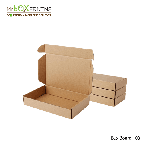 Wholesale-Bux-Board-Box