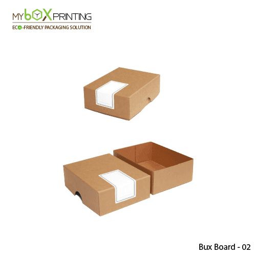 Wholesale-Bux-Board-Boxes