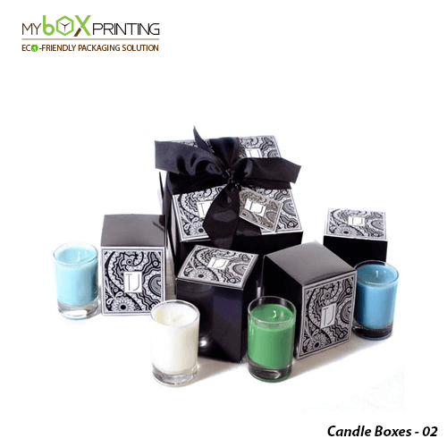 Wholesale-Candle-Boxes