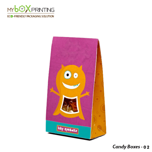 Wholesale-Candy-Boxes