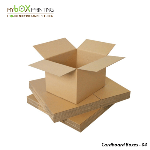 Wholesale-Cardboard-Box