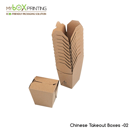 Wholesale-Chinese-Takeout-Boxes