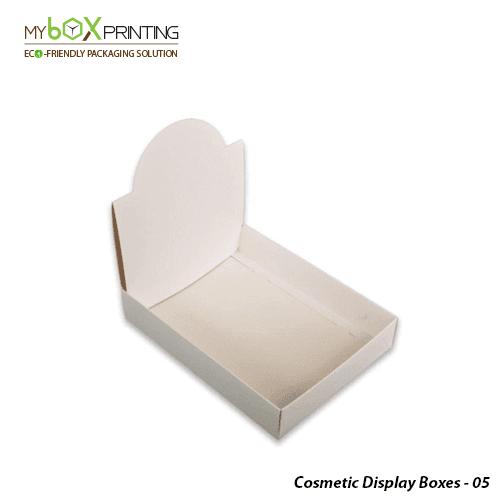Wholesale-Cosmetic-Display-Box