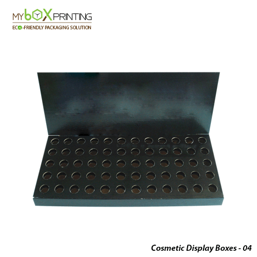 Wholesale-Cosmetic-Display-Boxes-Dsign