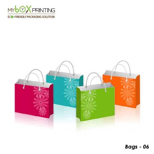 Wholesale Custom Bags
