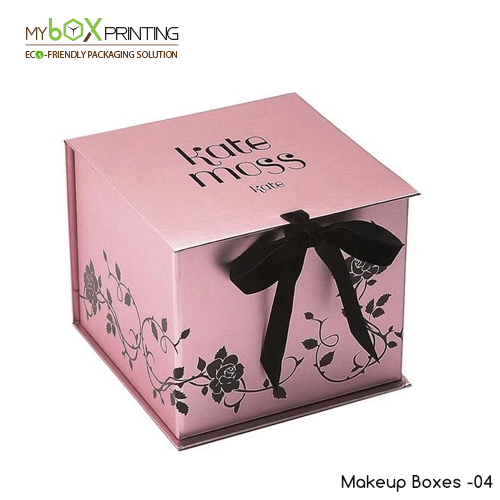 Wholesale-Custom-Makeup-Boxes