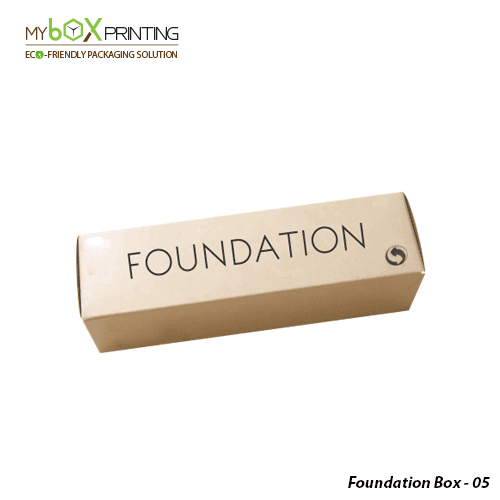 Wholesale-Foundation-Box-Design