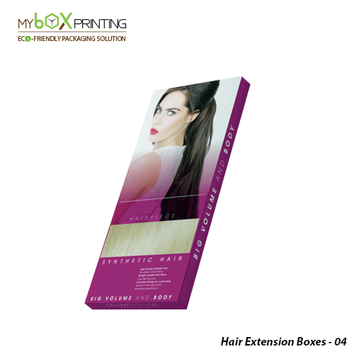 Wholesale-Hair-Extension-Boxes