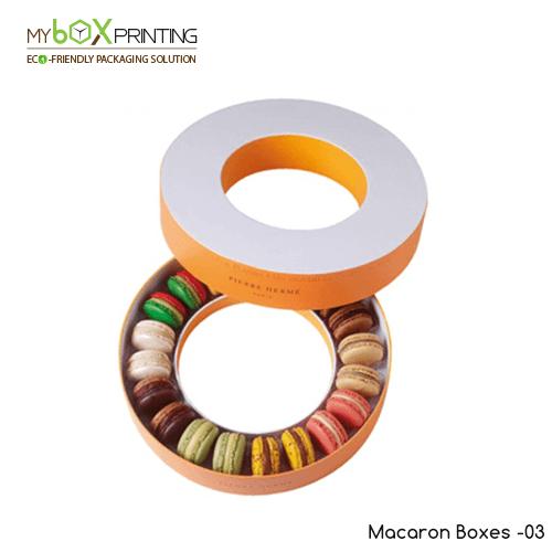 Wholesale-Macaron-Boxes-Design