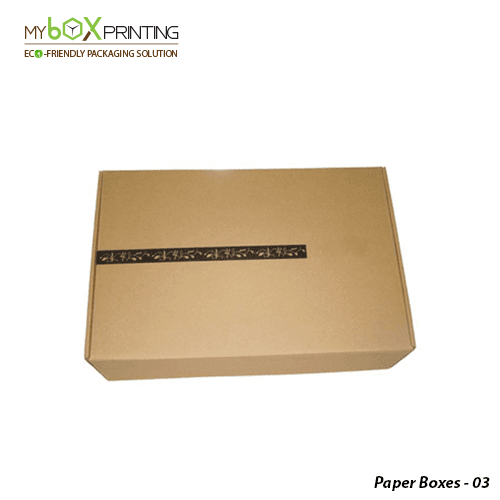 Wholesale-Paper-Boxes