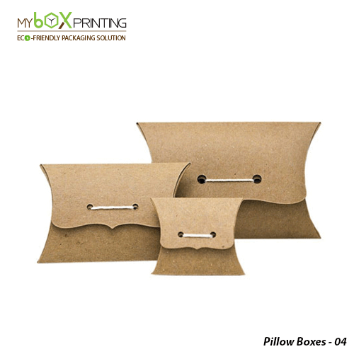 Wholesale-Pillow-Boxes