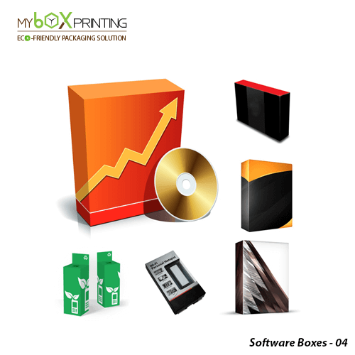 Wholesale-Software-Boxes