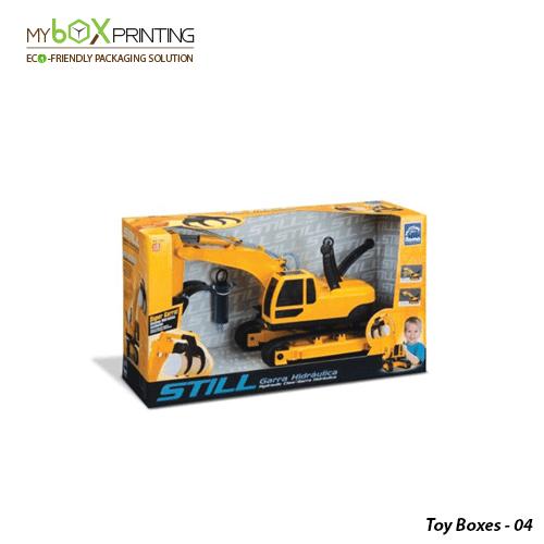 Wholesale-Toy-Boxes