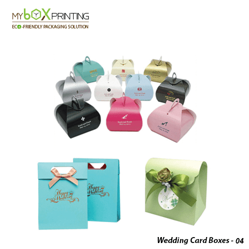 Wholesale-Wedding-Card-Boxes