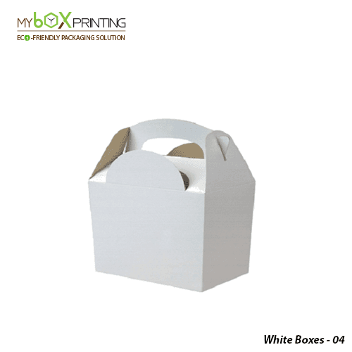 Wholesale-White-Boxes