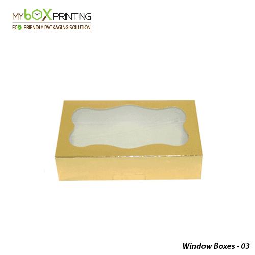 Window-Boxes1