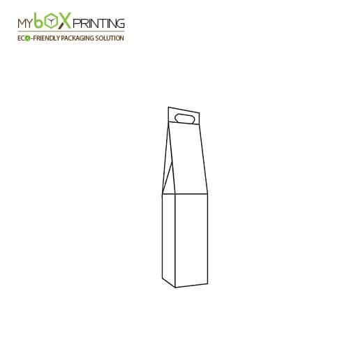 Wine-Bottle-Carriers-Design