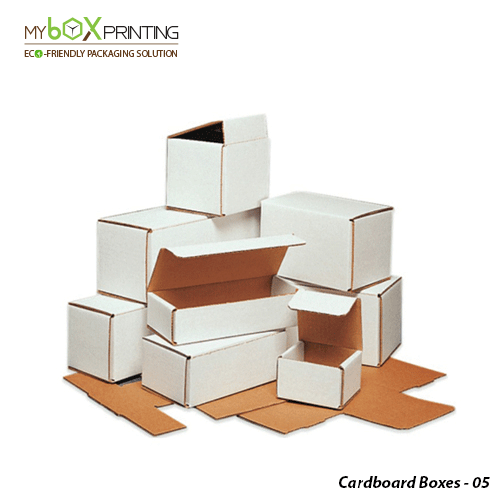 white-Cardboard-Boxes
