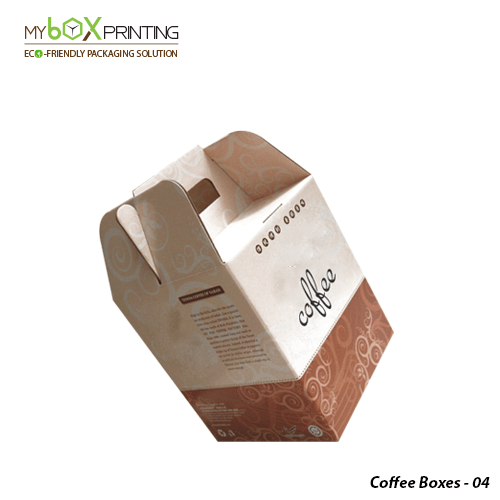 wholesale-Coffee-Box