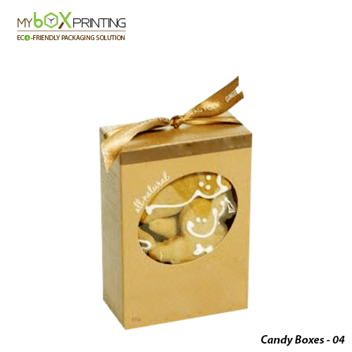 wholesale-Cookie-Boxes
