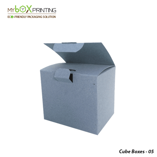 wholesale-Cube-Box