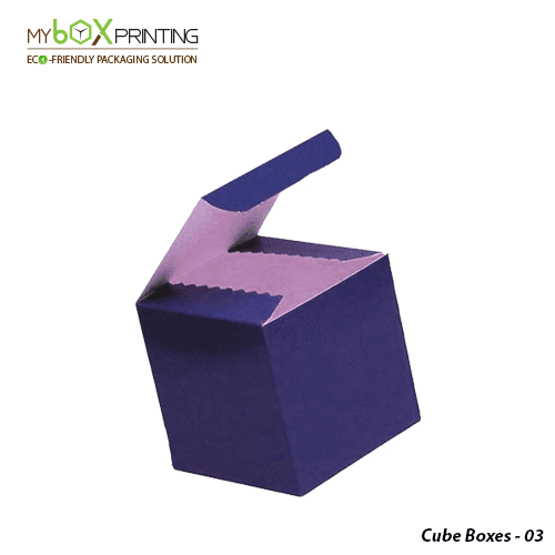 wholesale-Cube-Boxes