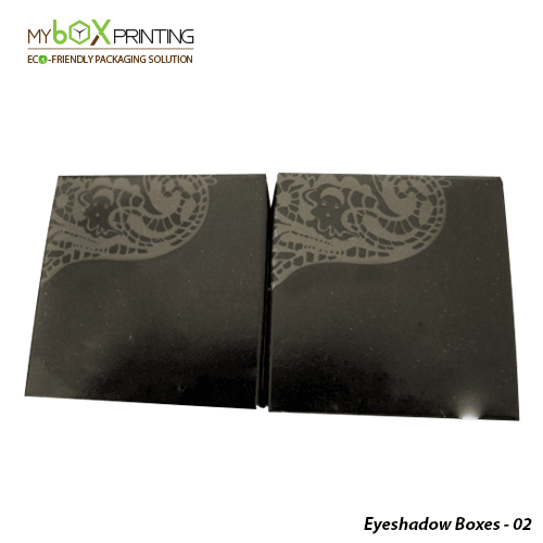 wholesale-Eyeshadow-Boxes