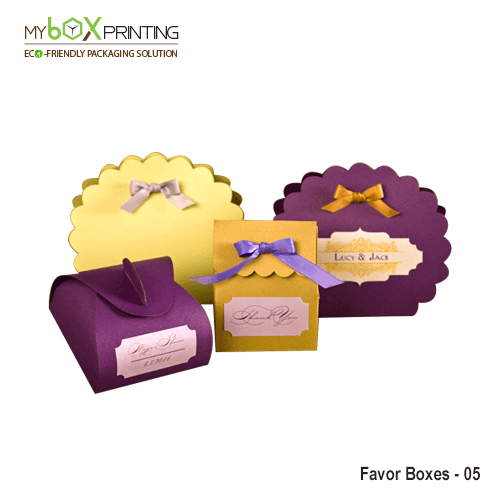 wholesale-Favor-Box