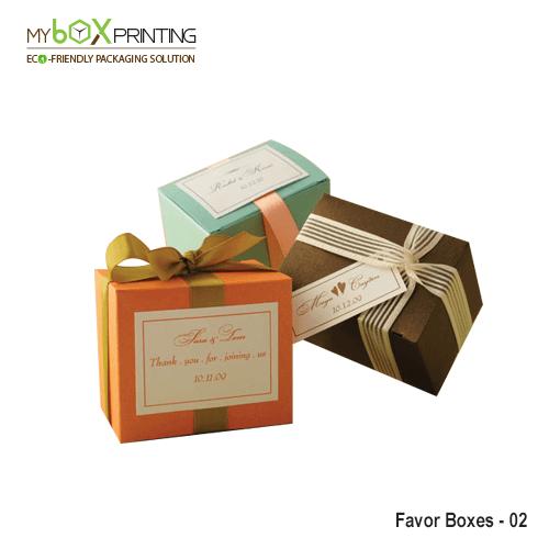 wholesale-Favor-Boxes