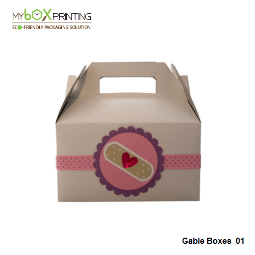 wholesale-Gable-Boxes