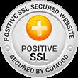 myboxprinting.com SSL